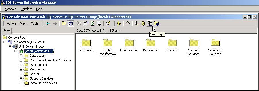 endre oppstart windows
